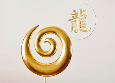 Feng Shui Symbole