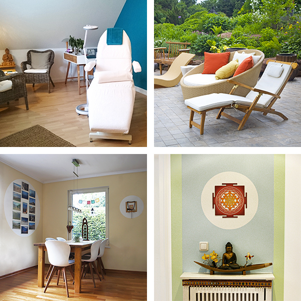 feng shui design golden flow raum f r ihr potential. Black Bedroom Furniture Sets. Home Design Ideas
