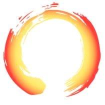 Symbol Zen-Buddhismus