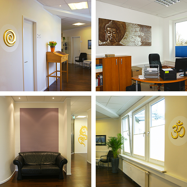 feng shui golden flow einblicke in feng shui beratungen. Black Bedroom Furniture Sets. Home Design Ideas